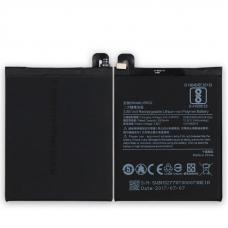 Аккумулятор для Xiaomi BN32 (Redmi 8)