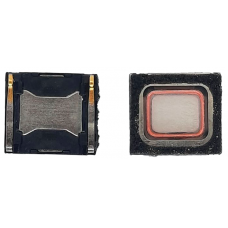 Динамик слуховой Huawei P Smart/P20 Lite/P8/Honor 7/7X/8C/8X/8S/8A/8 Lite/10/10 Lite/Mate 20 Lite