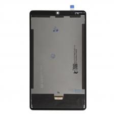 LCD дисплей для Huawei MediaPad T3 7