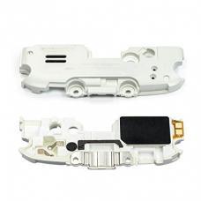 Звонок полифонический Samsung Galaxy S4 mini GT-i9190 в сборе