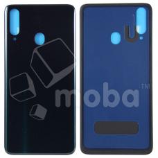 Задняя крышка для Samsung A207F (A20s) Черный