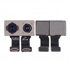 Камера основная (задняя) для iPhone 7 Plus