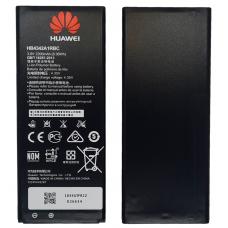 Аккумулятор для Huawei HB4342A1RBC (Honor 4A/ Honor 5A/ Huawei Y6/ Huawei Y5 II)