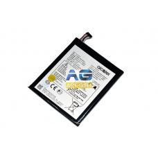 АКБ ALCATEL TLp030JC / 9008 A3 XL 3000/3080mAh