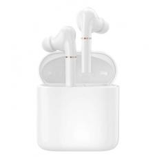 Беспроводные наушники Xiaomi HAYLOU T19 True Wireless Earbuds Bluetooth Headset (white)