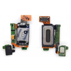 Динамик слуховой Samsung Galaxy S6 SM-G920F
