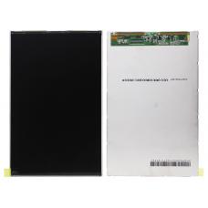 Дисплей Samsung Galaxy Tab E 9.6' SM-T560 / SM-T561
