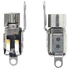 Вибромотор для iPhone 5/ iPhone 5S/ iPhone SE