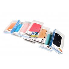 Чехлы книжки Flip Cover 4/4S iPhone