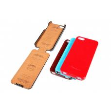 Чехлы Apple 5/5S iPhone (Fashion)