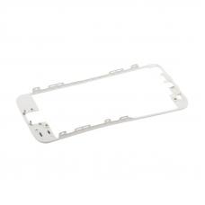 Рамка дисплея для iPhone 5 (белая)