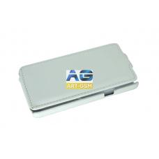 Чехлы ANGELL i9100/i9105 Samsung S2