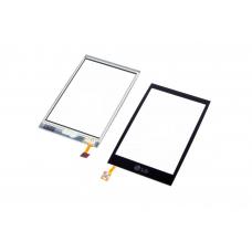 Сенсорное стекло,Тачскрин LG GW620