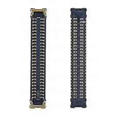 Коннектор сенсора и дисплея для iPhone 6S Plus