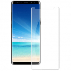 Защитное стекло Samsung Galaxy Note 9 SM-N960F