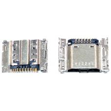 Разъем зарядки Samsung T330 / T331 / T335