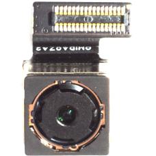 Камера основная Xiaomi Mi Max