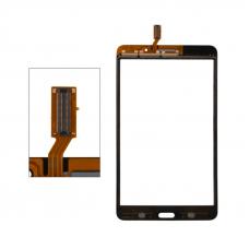 Тачскрин для Samsung Galaxy Tab 4 7.0 SM-T231 (черный)