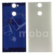 Задняя крышка для Sony H4113 (XA2 Dual) Золото