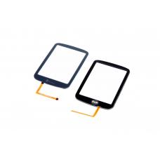 Сенсорное стекло,Тачскрин HTC P5500 Touch Dual
