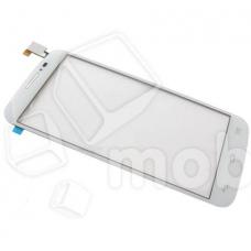 Тачскрин для Alcatel OT-7041D (Pop C7) Белый