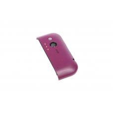 Корпусной часть (Корпус) HTC RHYME/G20 верх. крышка антены (Original)