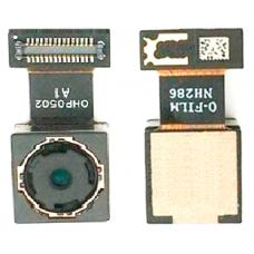 Камера основная Xiaomi Redmi 5A