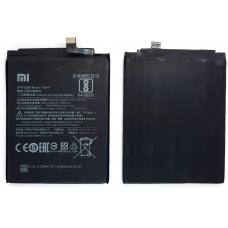 Аккумулятор для Xiaomi BN47 (Redmi 6 Pro / Mi A2 Lite)