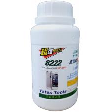 Жидкость для удаления PVA клея Yates 8222 (250 мл)