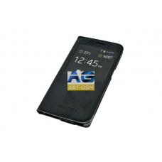 Чехлы книжки Flip Cover A5 Galaxy SM-A500F (с окошком)