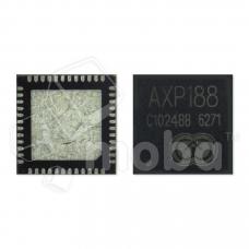 Микросхема AXP188 (Контроллер питания)