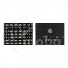 Микросхема для iPhone 338S1216 (Контроллер питания для iPhone 5S)