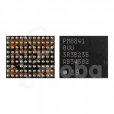 Микросхема PM8841 (Контроллер питания)