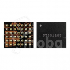 Микросхема для iPhone 338S1285 (Аудио-контроллер для iPhone 6S)
