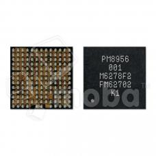 Микросхема PM8956 (Контроллер питания)