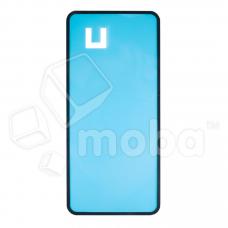 Скотч задней крышки для Xiaomi Redmi Note 7