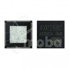 Микросхема AXP288C (Контроллер питания)