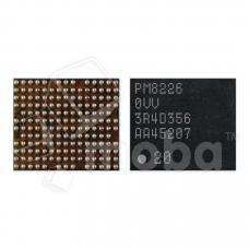 Микросхема PM8226/PM8926 (Контроллер питания для Samsung)