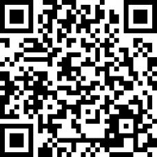 QR код для использования любых пленок для плоттера для резки пленки HOCO G001