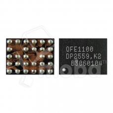 Микросхема для iPhone QFE1000/QFE1100 (Контроллер питания для iPhone 6/6 Plus/6S/Samsung N910C)