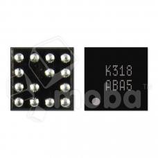 Микросхема K318 ( Аудио-контроллер для для Xiaomi )